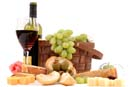 Get to taste spanish wine and gastronomy in Spain